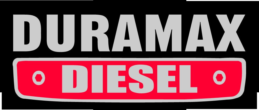 2015.5-2016 LML DURAMAX POWER PACKAGE