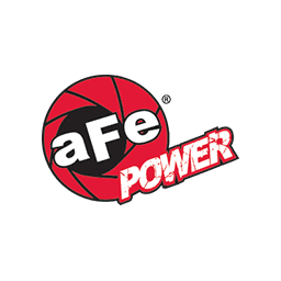 AFE Power Australia